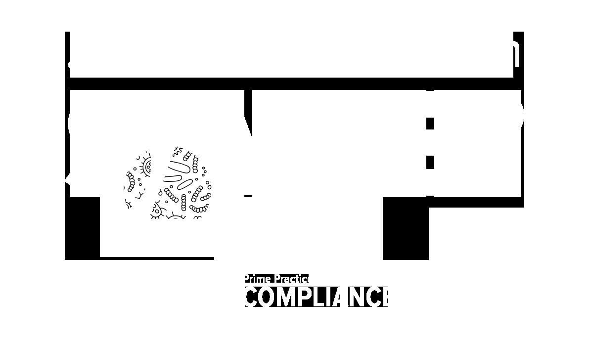 safe sterilisation room with logo.png