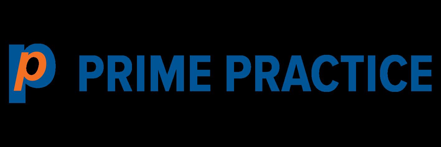 PP Logo 2019_Horizontal_RGB