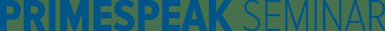 Primespeak logo_BLUE