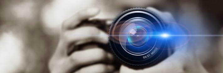 lens-1223583_1920 (1)
