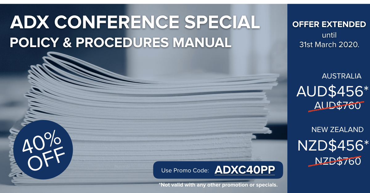 ADX-order-Manuals-extended_1200x627.001